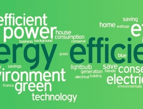 MasTek Partners With LADWP In Their Energy Efficiency Technical Assistance Program