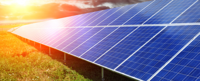MasTek Awarded Solar Engineering Services Contract